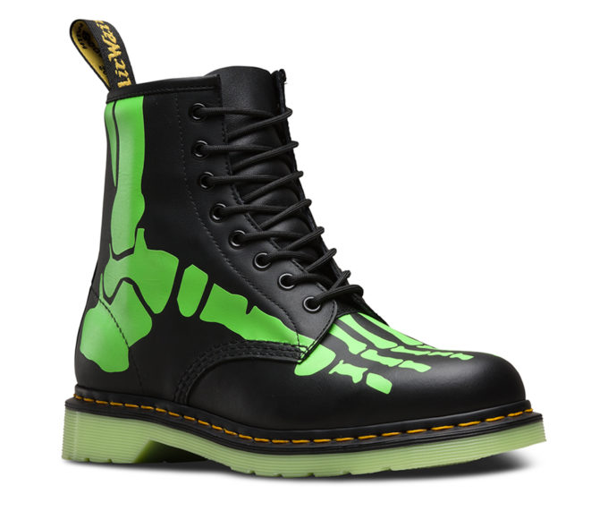 dr_martens_skelly_2