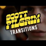 """Ein kleines Video-Essay über die Übergänge in """"Scott Pilgrim vs. The World"""""""