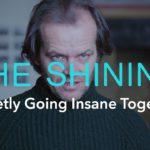 """Ein Video-Essay erklärt uns die Art des Horrors aus """"The Shining"""""""