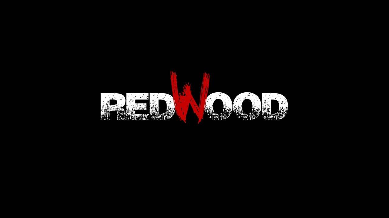 """Im Trailer zu """"Redwood"""" geht Xander aus """"Buffy"""" endlich wieder auf Vampirjagd"""