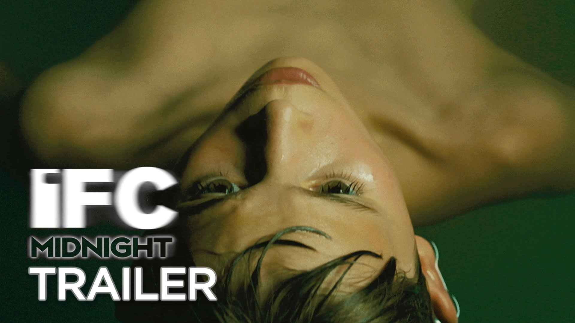 """Im Trailer zum französischen Sci-Fi """"Évolution"""" geht es irgendwie um… Seesterne?"""