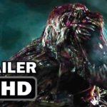 """Resident Evil: The Final Chapter"" bekam auch nochmal einen neuen Trailer"
