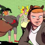 """The Unbeatable Squirrel Girl Beats Up The Marvel Universe"" – Der Trailer zum Comic!"