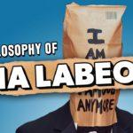 Über Shia LaBeouf und die Metamoderne
