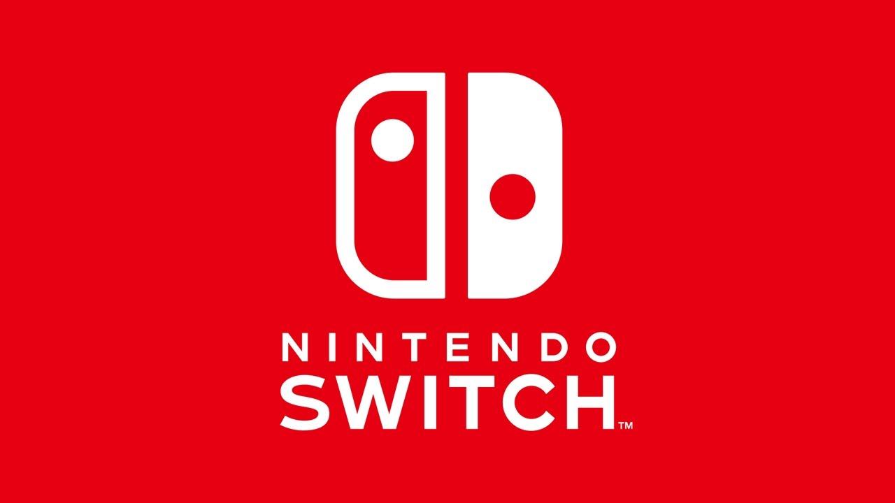 Wenn das Nintendo Switch, ehemals Nintendo NX, wirklich so cool ist, wie im Trailer, wäre das sehr cool