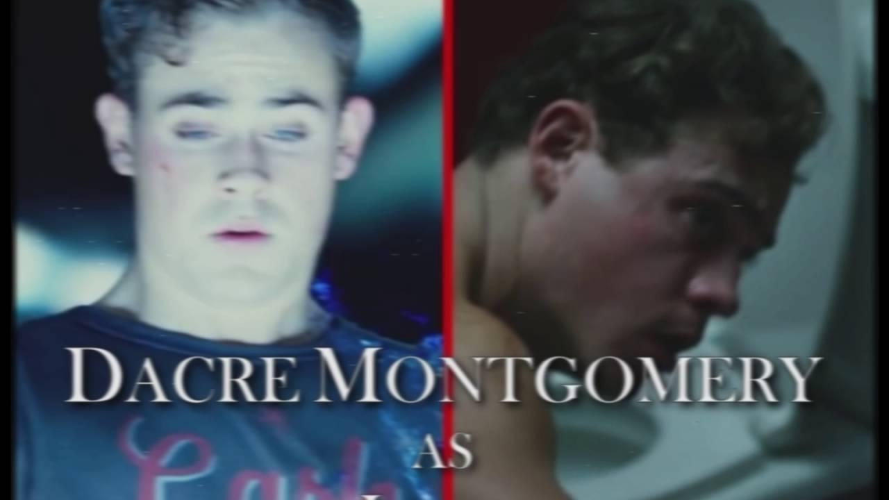 """Wie der neue Trailer zu """"Power Rangers"""", aber im Stil der 90s"""