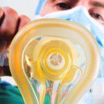 Wie genau funktioniert eigentlich Anästhesie?