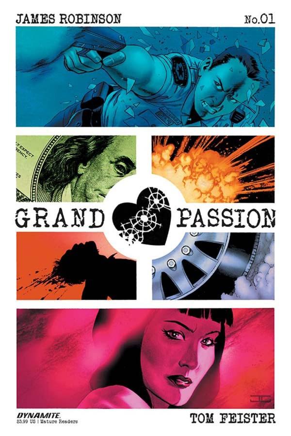 2216420-grand-passion-11