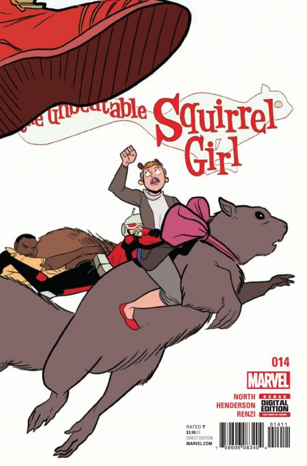 3365578-the-unbeatable-squirrel-girl-141