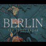 BERLIN – the inner layer