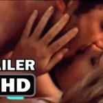 """Im zweiten Trailer zu """"Passengers"""" wachen Jennifer Lawrence und Crisp Rat immer noch zu früh auf"""