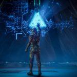"""""""Mass Effect: Andromeda"""" – Hose auf, der erste Trailer ist da!"""