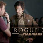 """""""Rogue One: A Star Wars Story"""" – Eine Featurette wirft einen Blick hinter die Kulissen"""