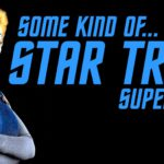 "Some kind of… ""Star Trek: Voyager""-Supercut… of some sort!"
