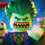 """""""The LEGO Batman Movie"""" hat einen neuen Trailer und sieht wirklich unterhaltsam aus"""