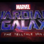"Telltale hat ein ""Guardians of the Galaxy""-Videospiel angekündigt"