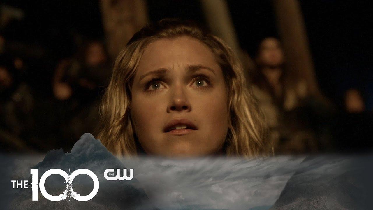 """""""The 100"""" bekommt eine vierte Staffel und irgendwie sind immer noch nicht alle tot"""