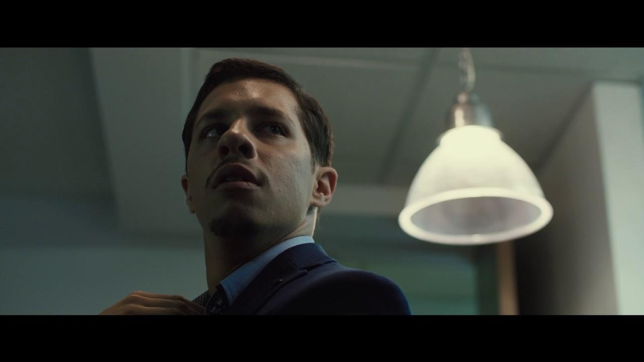 """""""The Belko Experiment"""" von James Gunn hat endlich seinen Trailer!"""
