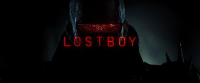 """Der Sci-Fi-Kurzfilm """"Lost Boy"""" ist inhaltlich okay, aber vor allem visuell sehr ansprechend"""