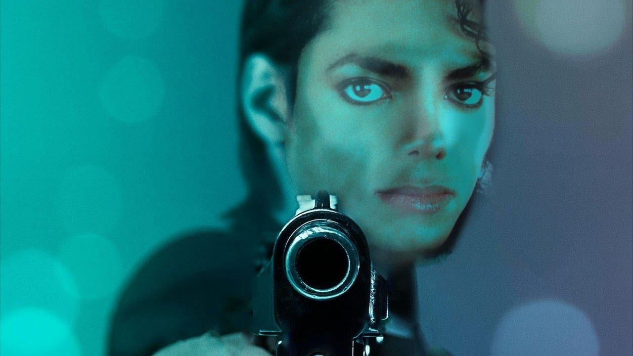 """""""John Wick"""" mit den Geräuschen von Michael Jackson"""