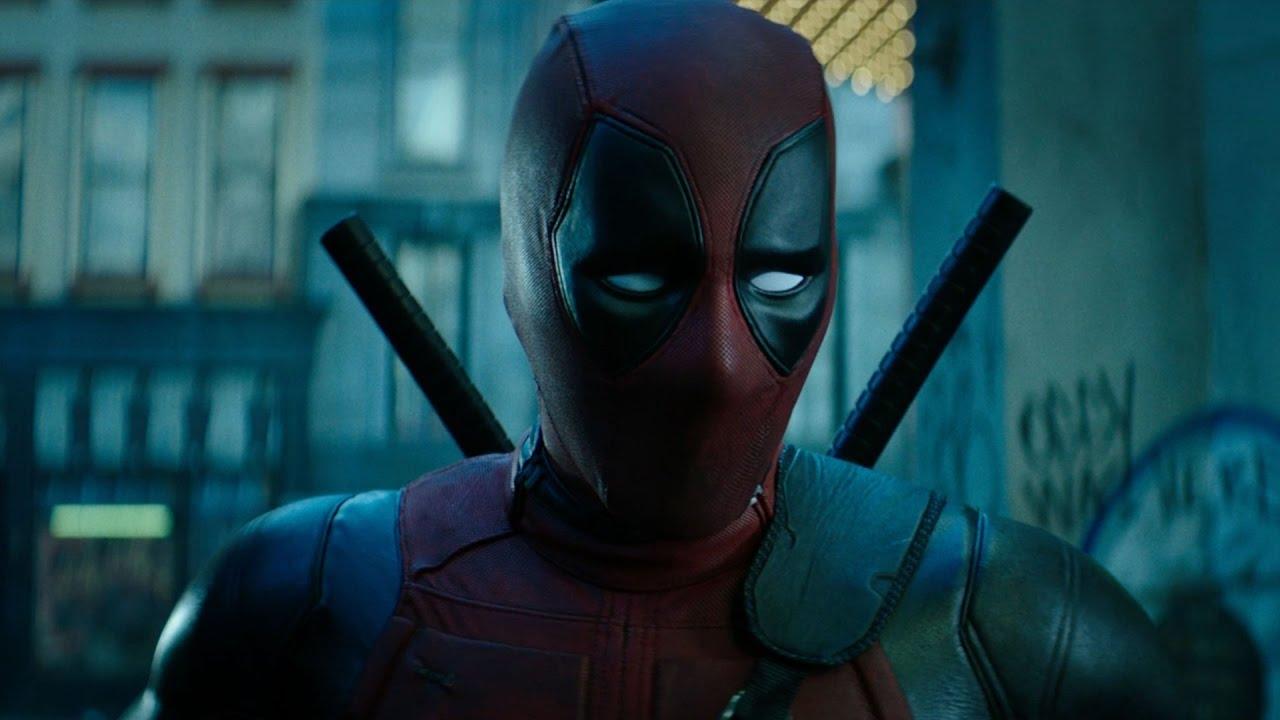 """""""No Good Deed"""": Der Film-""""Deadpool""""-Kurzfilm ist kein Teaser, aber toll!"""