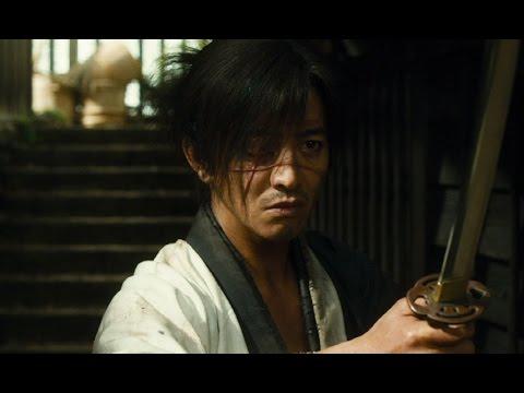 """""""Blade of the Immortal"""" wird der 100. Film von Takashi Miike"""