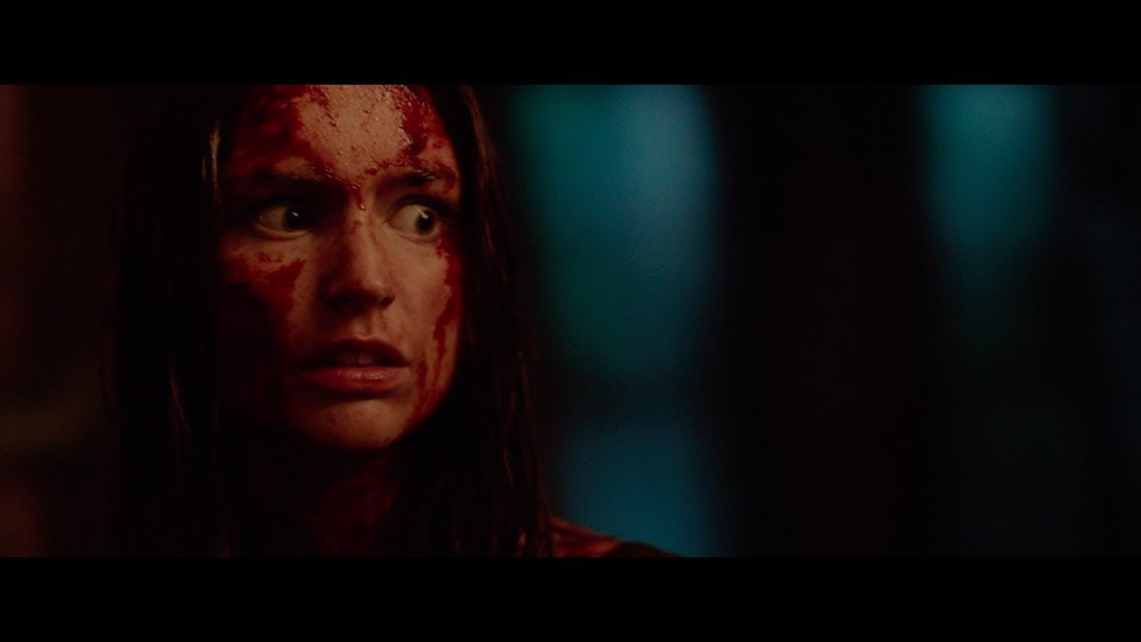 """Leatherface"" will das adäquate Prequel zu ""Texas Chainsaw Massacre"" sein"