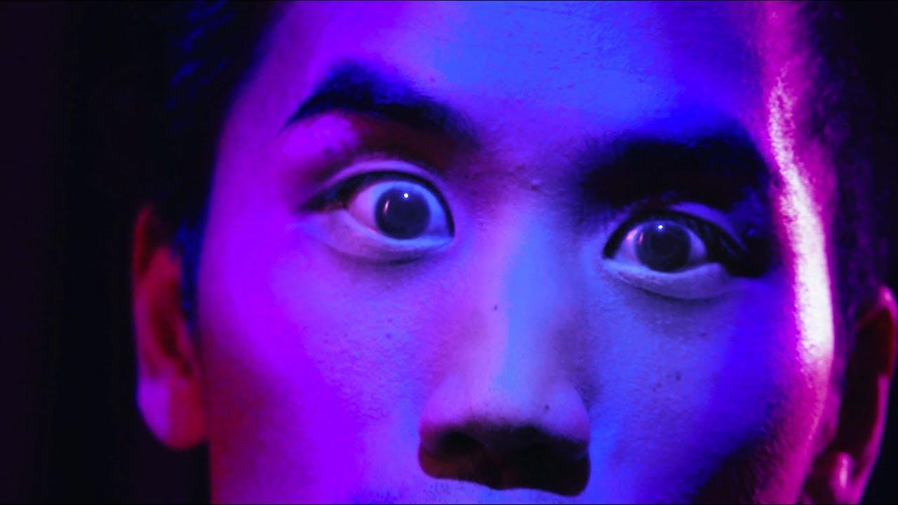 Andrew Huang nahm 1 Jahr lang die Geräusche seiner Heizkörper auf und machte daraus Musik
