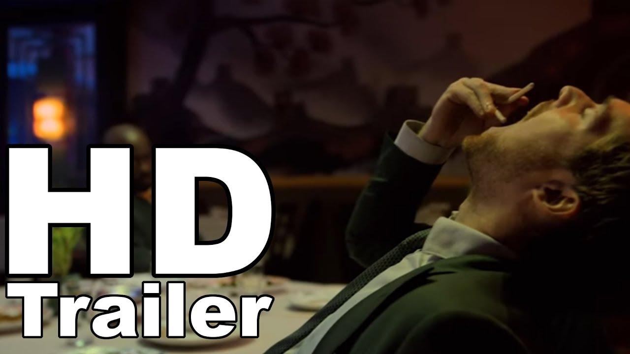 """Der neue Trailer zu """"Marvel's The Defenders"""" ist ziemlich okay"""