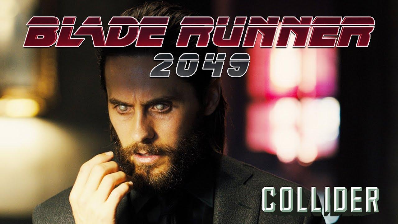 """Der erste Kurzfilm zu """"Blade Runner 2049"""" erzählt uns etwas zur Vorgeschichte"""