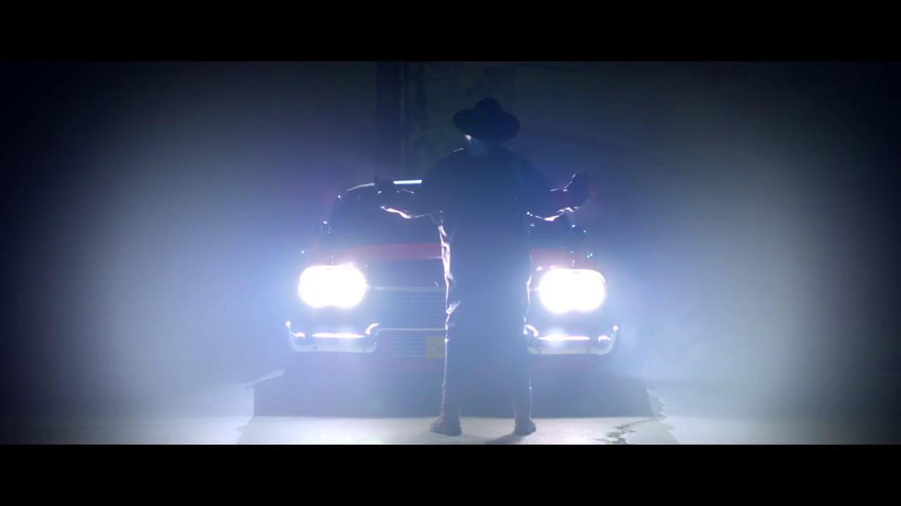 """John Carpenter hat zu seinem Film """"Christine"""" ein neues Musikvideo veröffentlicht"""