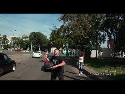 """""""The Road Movie"""" zeigt russische Dashcam-Aufnahmen in Spielfilmlänge"""