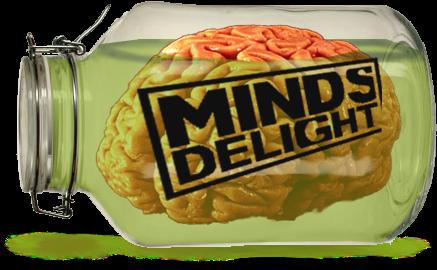 Mind's Delight
