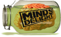 Mind's Delight
