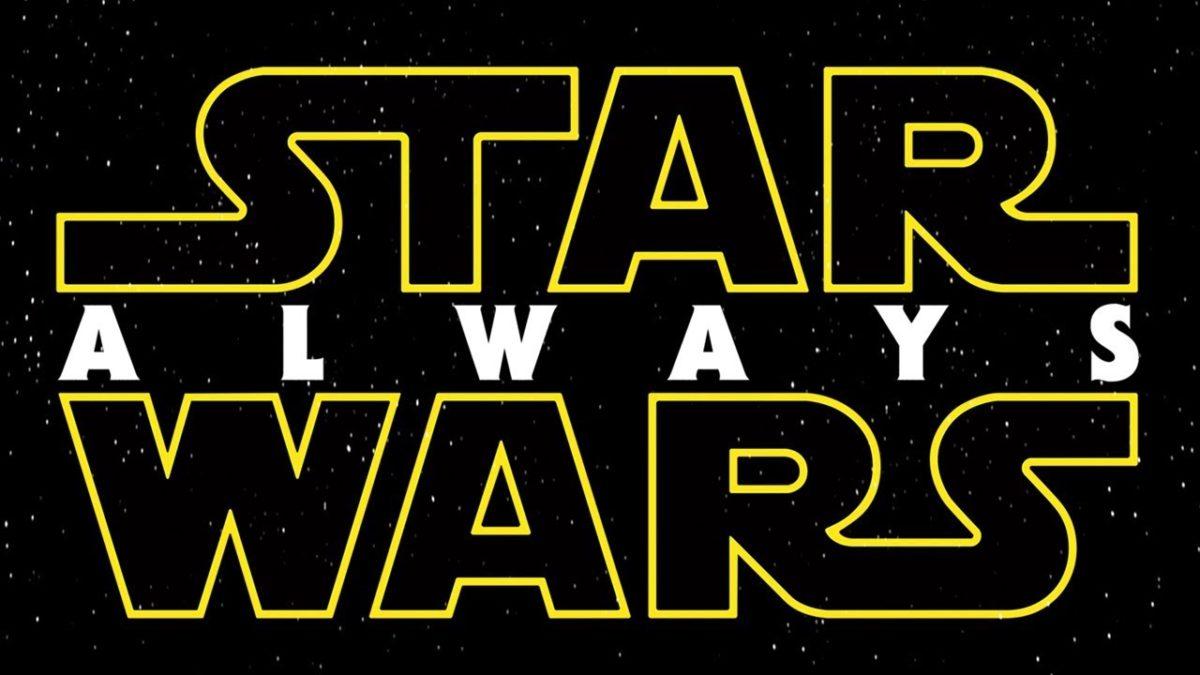 """Topher Grace hat alle """"Star Wars""""-Filme zu einem wunderschönen Trailer zusammen geschnitten"""