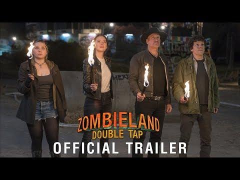 """""""Zombieland: Double Tap"""" – der zweite Teil spielt im weißen Haus?"""