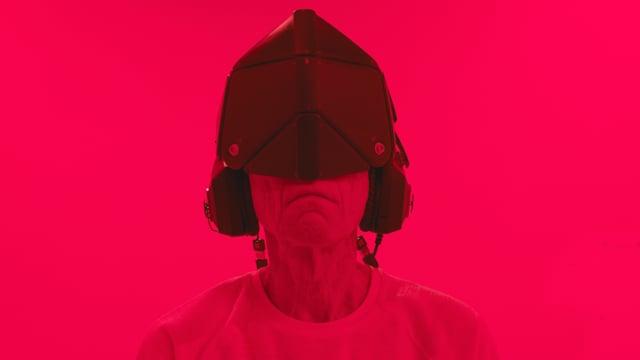 """Gute elektronische Musik am Abend: Lusine – """"Not Alone"""""""