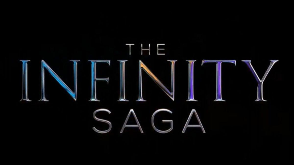 """Marvel veröffentlicht die """"Infinity Saga"""" als komplette Edition und hier ist der Trailer"""