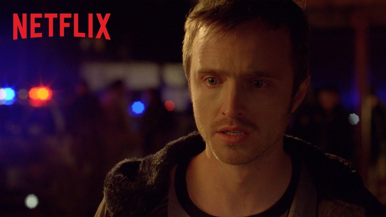 """""""Breaking Bad: Enchanted"""" zeigt uns nochmal das Leben und Leiden des Jesse Pinkman"""