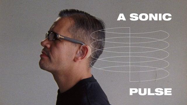 """""""A Sonic Pulse"""" – Eine kurze Doku über gehörlose Menschen und elektronische Musik"""