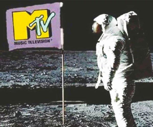 Die ersten Stunden von MTV (Remastered)