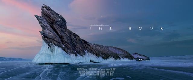 """""""The NOOR"""" zeigt uns die Schönheit des Baikalsees"""