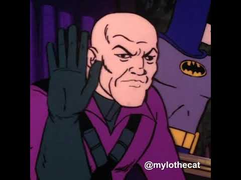 "Wu-Tang Clan Meets Legion of Doom: ""Uzi (Pinky Ring)"""