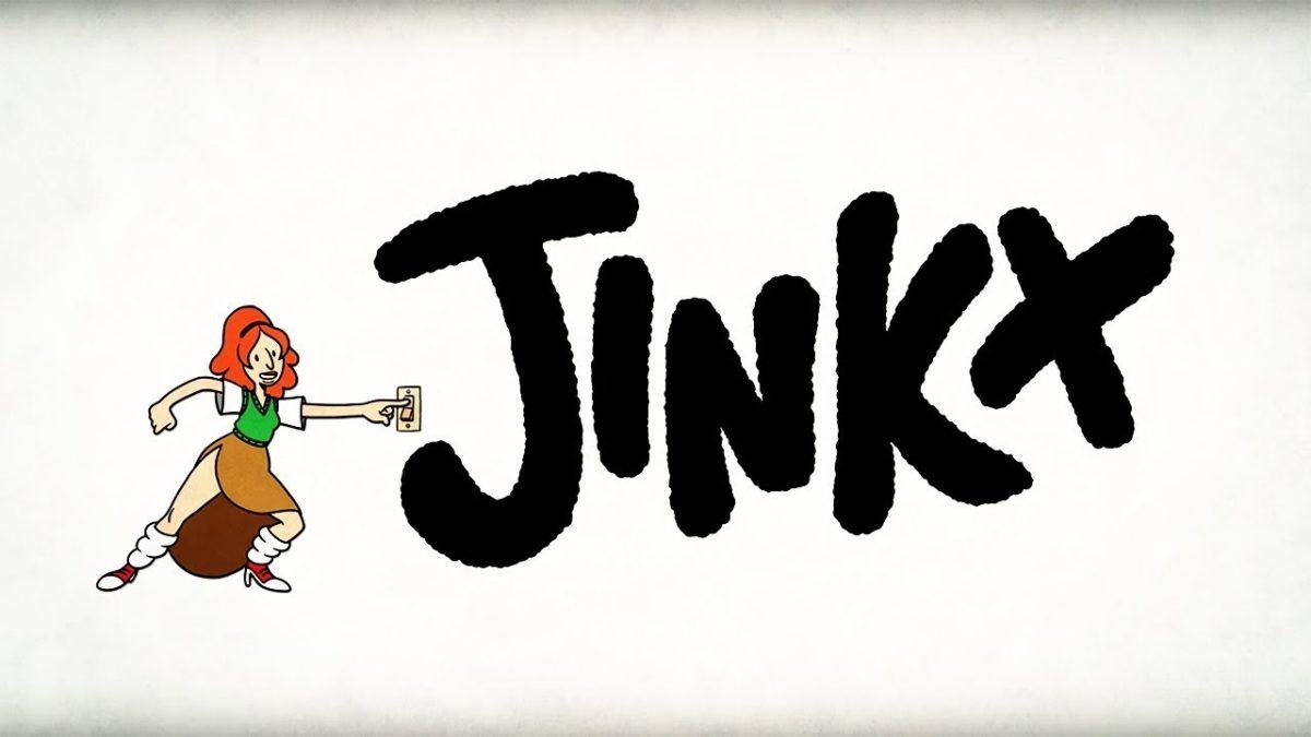 """""""Cartoons and Vodka"""" ist eine musikalische Reise durch so viele bekannte Cartoons (mit Vodka)"""
