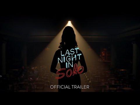"""""""Last Night in Soho"""" – der Trailer zum neuen Film von Edgar Wright"""
