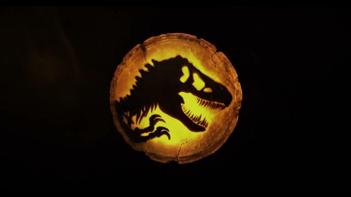 """""""Jurassic Park: Dominion"""" hat einen schnieken neuen Teaser"""